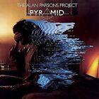 Alan Parsons - Pyramid (2008)