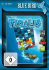 Tidalis (PC, 2011, DVD-Box)