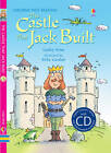 The Castle That Jack Built by Lesley Sims (Hardback, 2013)