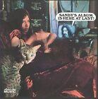 Essra Mohawk - Sandy's Album Is Here At Last (2010)