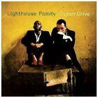 Lighthouse Family - Ocean Drive (1996)