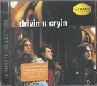 Drivin' n' Cryin' - Ultimate Collection (2000)