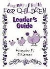 Journey of Faith for Children (Teachers) by Francine M O'Connor (Paperback / softback, 2009)