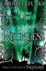 Reckless by Cornelia Funke (Paperback, 2013)