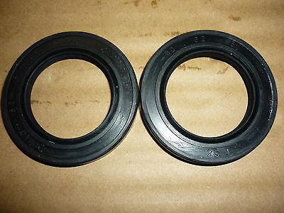 Simmering Set Achsmittelstück Exenter  Bashan Bs250-S11  250 Bs 11 BS11 Quad Atv