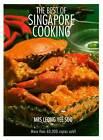 The Best of Singapore Cooking by Yee Soo Leong (Hardback, 2013)