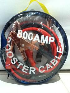 Brand-New-800AMP-Heavy-Duty-Jumper-Lead