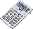 Sharp EL-334FB Scientific Calculator