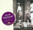 Allen Toussaint - Bright Mississippi (2009)
