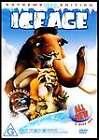 Ice Age (DVD, 2006)