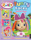 Everything's Rosie Funny Faces by Egmont UK Ltd (Paperback, 2012)