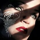 Tarja - What Lies Beneath (2010)