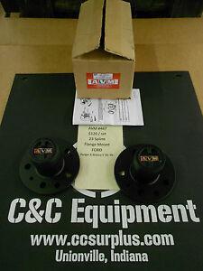 99 ranger manual locking hubs