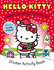 Super Sparkly Christmas! by HarperCollins Publishers (Paperback, 2012)