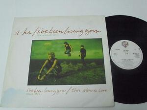 A-HA-I-039-ve-Been-Losing-You-1986-UK-12-034-Maxi-Single
