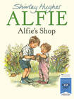 Alfie's Shop by Shirley Hughes (Paperback, 2013)
