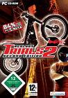 Trials 2 SE (PC, 2009)