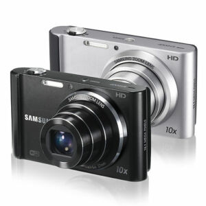 Samsung-ST200F-SMART-WiFi-Compact-Digital-Camera-16MP-10x-Optical-Zoom