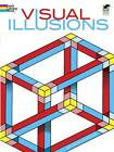 Visual Illusions by Spyros Horemis (Paperback, 1974)