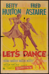 Let-039-s-Dance-1950-DVD-Betty-Hutton-Fred-Astaire