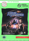 Age Of Wonders (PC, 2003, DVD-Box)