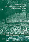 Understanding the Geological and Medical Interface of Arsenic - AS 2012: Proceedings of the 4th International Congress on Arsenic in the Environment, 22-27 July 2012, Cairns, Australia by Taylor & Francis Ltd (Hardback, 2012)
