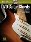 At A Glance Guitar - More Guitar Chords by Hal Leonard Corporation (Paperback, 2010)