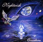Nightwish - Oceanborn (2007)