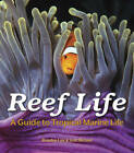 Reef Life: A Guide to Tropical Marine Life by Scott Michael, Brandon Cole (Paperback, 2013)