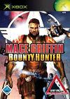 Mace Griffin Bounty Hunter (dt.) (Microsoft Xbox, 2004, DVD-Box)