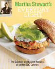 Martha Stewart's Everyday Light by Martha Stewart (Paperback, 2013)