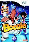 Boogie (Nintendo Wii, 2007)