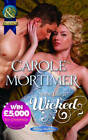 Some Like it Wicked by Carole Mortimer (Paperback, 2012)