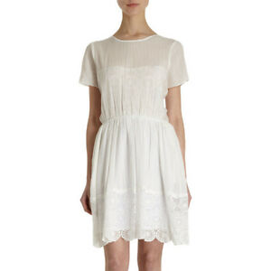 girls casual dresses buying guide