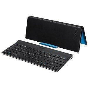 Logitech-Tablet-Keyboard-for-Android-3-0-Bluetooth-Wireless-920-003390