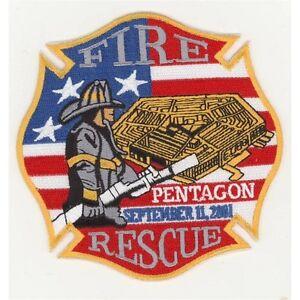 Pentagon-Fire-Rescue-Patch-91101