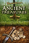 Ancient Treasures by Nick Hunter (Paperback, 2013)