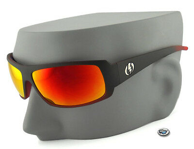 3f2c51e9b3 Sun glasses collection on eBay!