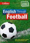 Mini Flashcards Language Games: English Through Football - Teacher's Book by Susan Thomas, Sarah Johnson (Paperback, 2013)