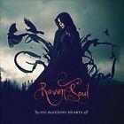 Raven Soul - 100 Bleeding Hearts (2011)