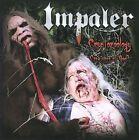 Impaler - Cryptozoology (2009)