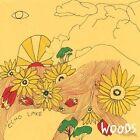 Woods - At Echo Lake (2010)