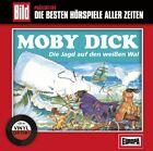 BILD präsentiert 07. Moby Dick (2009)