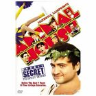 National Lampoons Animal House (DVD, 2003, Double Secret Probation Edition Widescreen)
