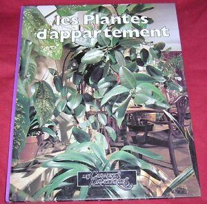 LES-PLANTES-D-039-APPARTEMENT-CARNETS-PRATIQUES