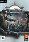 SunAge (PC, 2008)