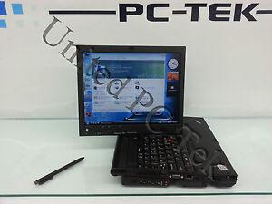 Lenovo-ThinkPad-X61-Tablet-12-1-034-80-GB-Core-2-Duo-2-GHz-2-GB-DVD-RW-Notebook