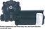 Cardone-Industries-40-267-Remanufactured-Wiper-Motor