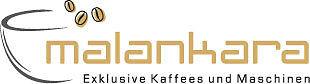 Malankara-Kaffee+Maschinen