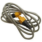 Extension Cable Lowrance  Cbl 6ft Ethernet - 127-51  (127-51)